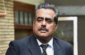 Air India : एयरइंडिया के पूर्वी क्षेत्रीय अधिकारी सिडनी में चोरी करते पकड़े गए