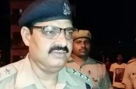 जौनपुर लैब टेक्निशियन मर्डर: पुलिस का आया बयान, सुनिये क्या कहा...