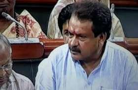 Parliament Live: सांसद ने इस शहर के लिये की बड़ी डिमांड, कहा कुछ ऐसा कि बजने लगी तालियां