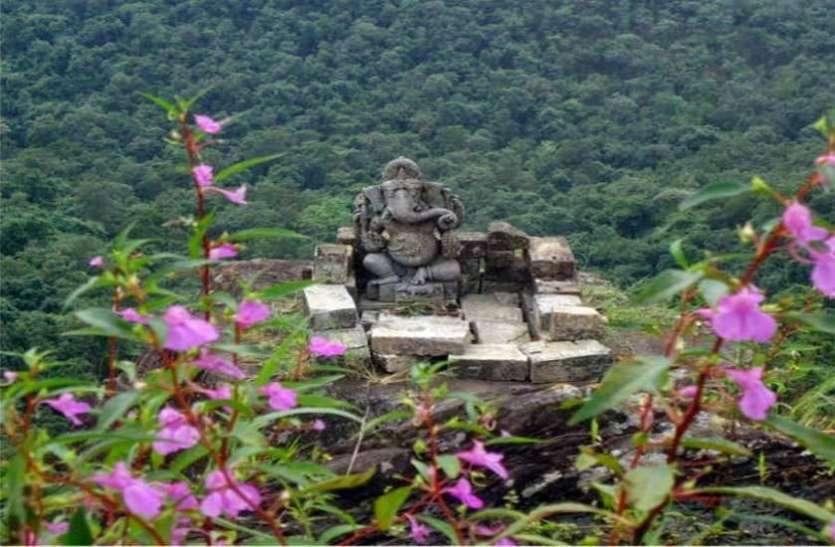 Ganesh Ji : बुधवार को कर लें ये छोटा सा उपाय, संकट, व्यापार या फिर तरक्की की कामना, पूरी करेंगे श्रीगणेश