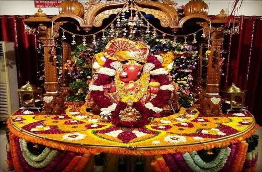 विनायकी चतुर्थी पर भगवान गणेश को करें प्रसन्न, पूरी होगी हर मनोकामना: पंचांग
