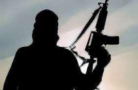 Khagragarh blast: खागड़ागढ़ धमाके का एक और मुख्य आरोपी बेंगलूरु से गिरफ्तार