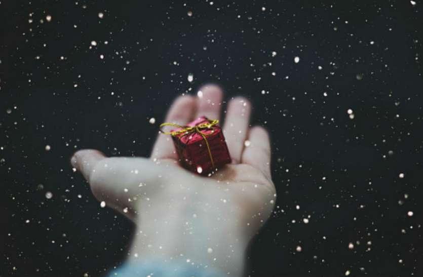 जन्म का दिन खोलता है आपके स्वभाव के कई राज