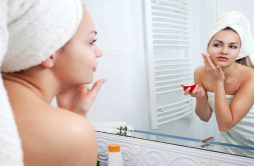 गोरे होने की चाह में त्वचा को नुकसान पहुंचा रहे हैं आप, जानें ये खास बातें