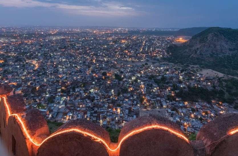 रात 11 बजे बाद जयपुरवासियों को होती है इसकी चाहत, देते हैं मुंहमांगी कीमत