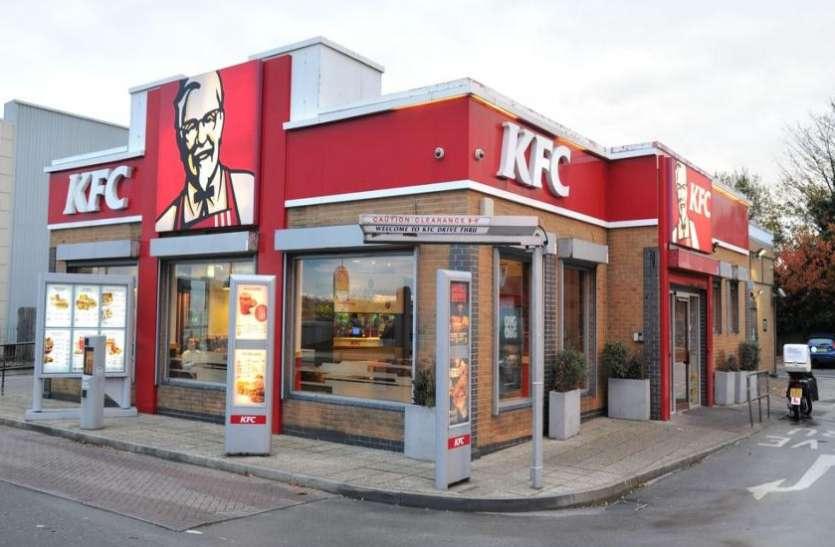 KFC अपना प्रॉफिट बढ़ाने के लिए बेचेगी 61 रेस्टोरेंट, DIL के साथ तय हुई डील