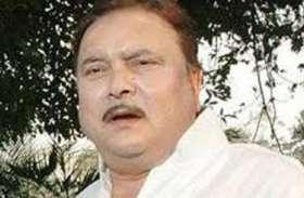West Bengal: Now मदन मित्रा ने ममता बनर्जी के खिलाफ खोला मोर्चा