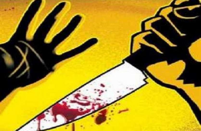 Srinkhala Murder Case: बेटी को इंसाफ दिलाने माँ लगा रही गुहार