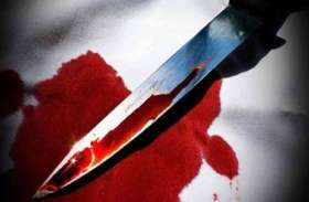 Woman Killed Rapist: आबरू लूटने वाले को महिला ने सरेआम काट डाला