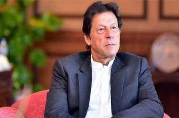 FATF ने दिए संकेत, पाकिस्तान को बहुत जल्द किया जा सकता है ब्लैकलिस्ट