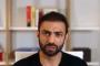 Video: पाकिस्तान पर बलूच कार्यकर्ता का आरोप, 'लोगों को अगवा कर, आवाज दबा रहा है पाक'
