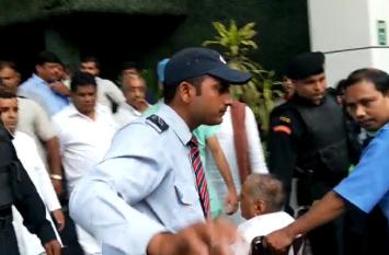 Video: आज होगा मुलायम सिंह यादव का ऑपरेशन, जानिए क्या बीमारी है उनको