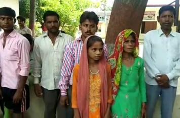 Video: गाड़ी में इस हाल में मिली चालक की पत्नी, साथ में था देवर भी, देखकर पुलिस भी रह गई हैरान