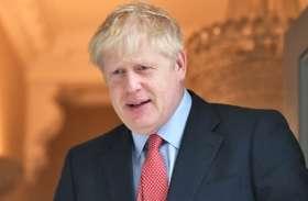 ब्रिटेन: 23 जुलाई को होगी नए प्रधानमंत्री की घोषणा, बोरिस जॉनसन रेस में सबसे आगे