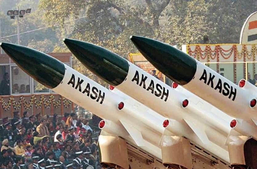 कोणार्ककोर को मिलेगी मजबूती, रक्षा उपकरणों की मरम्मत जोधपुर में ही करने का खुला रास्ता