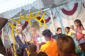 6 महीने पहले हुई थी सगाई, शादी के दिन हुआ कुछ ऐसा कि दुल्हन ने लौटा दी बारात
