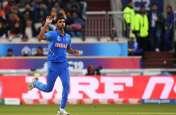 वर्ल्ड कप 2019: भुवनेश्वर कुमार की चोट हो रही है ठीक, मोहम्मद शमी को फिर बैठना होगा बाहर ?