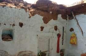 BIDAR : कच्चे घर की छत ढहने से एक ही परिवार के 6 लोगों की मौत