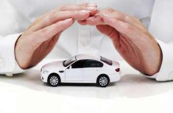 अब दंगे या बाढ़ में वाहनों को नुकसान होने पर मिलेगा Insurance Claim