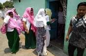 इलाज के बाद भी ठीक नहीं हो रही थी महिला की तबीयत, जब रिपोर्ट आई तो स्वास्थ्य विभाग में मच गया हड़कंप