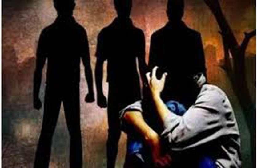 पीड़िता के जीवन को बनाया नरक, इन पर नरमी बरतना होगा गलत, कहकर जज ने दी बलात्कार के आरोपियों को सजा