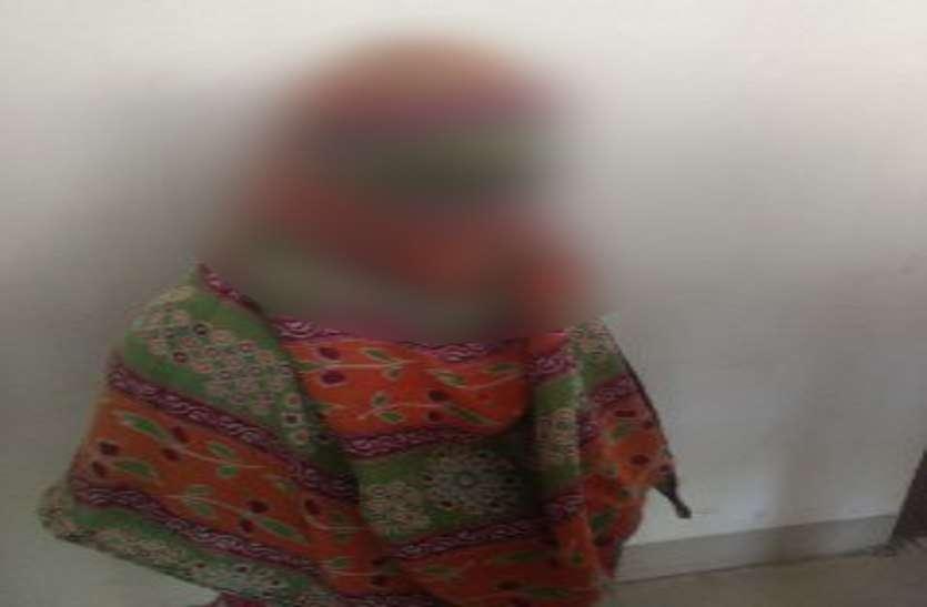 वाट्सअप पर बेटी के अश्लील फोटो देख पिता के उड़े होश, फिर सामने आई पूरी कहानी