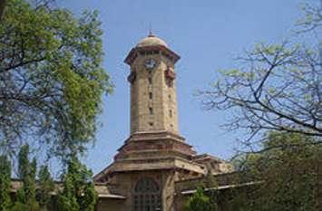 Craze in English medium BA  in Psychology गुजरात विश्वविद्यालय: अंग्रेजी माध्यम में मनोविज्ञान से बीए का क्रेज
