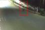 5 साल की मासूम से हैवानियत का मामला, CCTV में कैद हुआ हैवान, देखें वीडियो