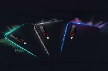 LG ने भारत में अपने W सीरीज के तीन स्मार्टफोन किए लॉन्च, जानें कीमत और फीचर्स