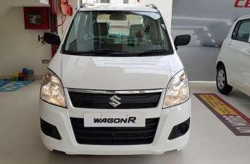 Nexa शोरूम में मिलेंगी Maruti की इलेक्ट्रिक कारें, 200 किमी का देगी माइलेज