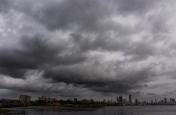 जुलाई आ गया लेकिन मानसून नहीं आया, अब मौसम विभाग ने जारी की 2 दिनों में बारिश की चेतावनी