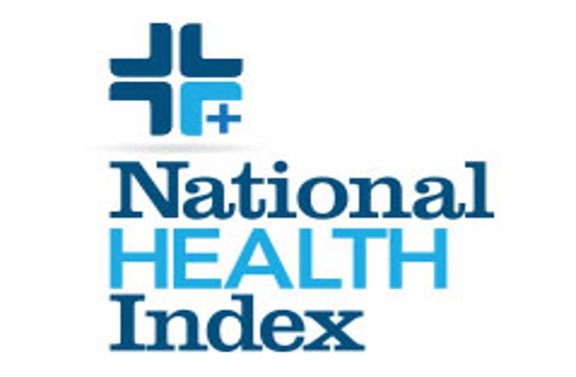 स्वास्थ्य सुधार में एक पायदान और नीचे खिसका मध्यप्रदेश, केरल नंबर-1