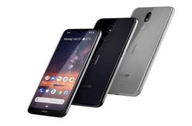 यहां काफी सस्ते में मिल रहा Nokia 3.2 स्मार्टफोन, जानें डिस्काउंट कीमत