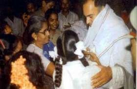 Rajiv Gandhi assassination : कोर्ट ने ५ जुलाई को नलिनी को व्यक्तिगत सुनवाई की दी अनुमति