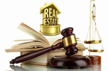 Home Buyers की बढ़ेगी सहूलियत, एक ही प्लेटफाॅर्म पर आएंगे सभी राज्यों के RERA