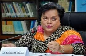 FATF: भारत की चाल से तिलमिलाया पाकिस्तान, फूटा इमरान खान की इस मंत्री का गुस्सा
