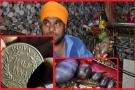शिव मंदिर की खुदाई में मिले दो ज़िंदा नाग, जानें आगे का नज़ारा देख क्यों चौंक गए लोग