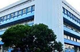 Vidhan Nagar Municipal Corporation : संपत्ति कर का भुगतान नहीं तो भरना पड़ेगा जुर्माना