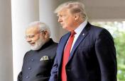 G-20 समिट: पीएम मोदी और ट्रंप की मुलाकात पर टिकीं निगाहें, ये होंगे 10 बड़े मुद्दे