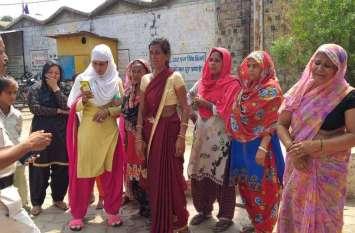 मरने के बाद सामने आईं दो पत्नी, शव सौंपने पुलिस की बड़ी टेंशन ऐसे हुई हल