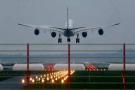 आईजीआई एयरपोर्ट से तीन गुना बड़ा होगा यूपी का जेवर हवाईअड्डा, बना दुनिया का पांचवा सबसे बड़ा एयरपोर्ट