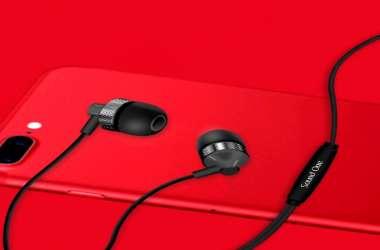Sound One E20 बजट रेंज इयरफोन भारत में हुआ लॉन्च, जानें फीचर्स