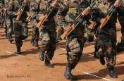 भारतीय सेना में निकली अधिकारियों की भर्ती, फटाफट करें अप्लाई