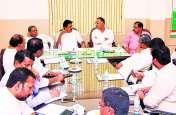 KPCC: अगले तीन माह में होगा प्रदेश कांग्रेस का पुनर्गठन