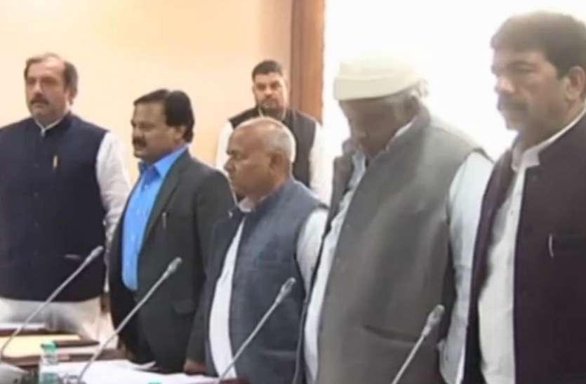 VIDEO: मध्यप्रदेश में मंत्री कह रहे कैसे चलाएं सरकार, आकाश विजयवर्गीय के हाईकोर्ट जाने में क्या हैं दिक्कतें
