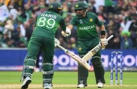 न्यूजीलैंड को 6 विकेट से हराकर पाकिस्तान ने विश्व कप 2019 में अपनी उम्मीद बरकरार रखी