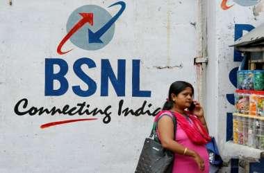 लंबी वैलिडिटी के साथ BSNL ने नया प्रीपेड प्लान किया लॉन्च, रोजाना मिलेगा 1.5GB डाटा