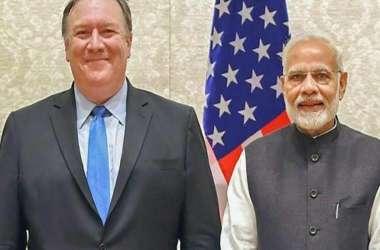 क्रूड ऑयल आपूर्ति पर अमरीका का पॉजिटिव एटिट्यूड, क्या भारत की टेंशन खत्म?