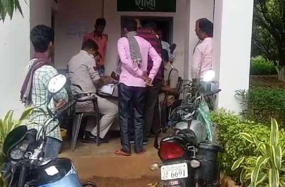 Doctor expose PM : फांसी लगाने से पहले पुलिसकर्मियों ने युवक से बर्बरतापूर्वक की थी मारपीट, पीएम के बाद डॉक्टरों ने की पुष्टि