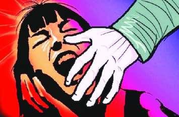 प्रदेश में 5 महीनों में बलात्कार के 2298 मामले दर्ज, पुलिस की कार्रवाई धीमी
